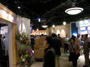 9.TOKYO POP TOWN HOT ZONE(5階)